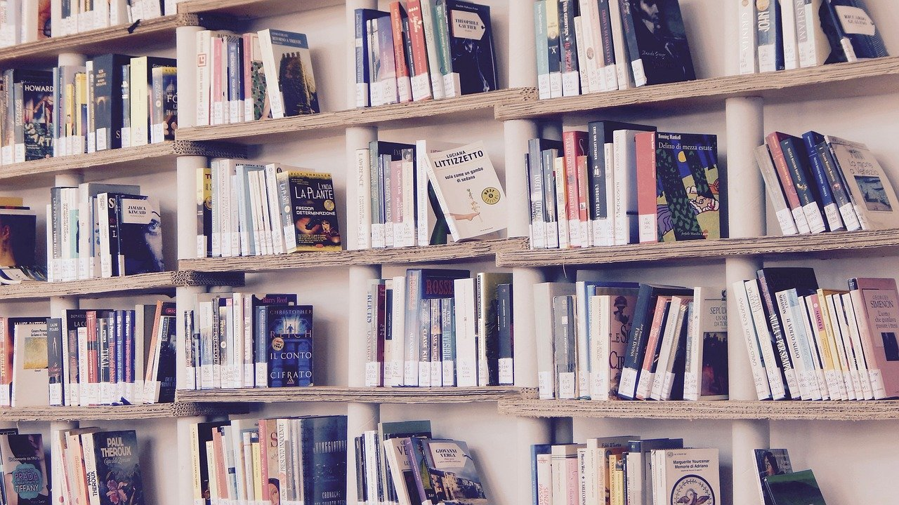 Why are productivity books useless?